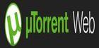 세상의모든링크,세모링,모든링크,링크모음,링크사이트,주소모음,토렌트,토렌트사이트,유토렌트,유토렌트주소,유토렌트새주소,유토렌트접속,최신토렌트,유토렌트막힘,유토렌트우회,유토렌트디도스.jpg