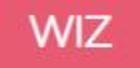 세상의모든링크,세모링,모든링크,링크모음,링크사이트,주소모음,토렌트,토렌트사이트,토렌트위즈,토렌트위즈주소,토렌트위즈새주소,토렌트위즈접속,최신토렌트,토렌트위즈막힘,토렌트위즈우회,토렌트위즈디도스.jpg