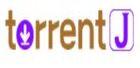 세상의모든링크,세모링,모든링크,링크모음,링크사이트,주소모음,토렌트,토렌트사이트,토렌트제이,토렌트제이주소,토렌트제이새주소,토렌트제이접속,최신토렌트,토렌트제이막힘,토렌트제이우회,토렌트제이디도스.jpg