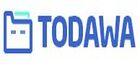세상의모든링크,세모링,모든링크,링크모음,링크사이트,주소모음,토렌트,토렌트사이트,토다와,토다와주소,토다와새주소,토다와접속,최신토렌트,토다와막힘,토다와우회,토다와디도스.jpg
