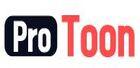 세상의모든링크,세모링,모든링크,링크모음,링크사이트,주소모음,웹툰사이트,웹툰,프로툰,프로툰주소,프로툰새주소,프로툰접속,무료웹툰,프로툰신주소,프로툰막힘,프로툰우회,프로툰최신주소,성인웹툰,완결웹툰,최신웹툰.jpg