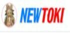 세상의모든링크,세모링,모든링크,링크모음,링크사이트,주소모음,웹툰사이트,웹툰,뉴토끼,뉴토끼주소,뉴토끼새주소,뉴토끼접속,무료웹툰,뉴토끼신주소,뉴토끼막힘,뉴토끼우회,뉴토끼최신주소,성인웹툰,완결웹툰,최신웹툰.jpg