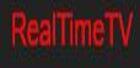 세상의모든링크,세모링,모든링크,링크모음,링크사이트,주소모음,영화사이트,TV사이트,리얼티비,리얼티비주소,리얼티비새주소,리얼티비접속,최신영화사이트,리얼티비신주소,리얼티비막힘,리얼티비우회,리얼티비최신주소.jpg