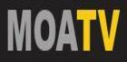 세상의모든링크,세모링,모든링크,링크모음,링크사이트,주소모음,영화사이트,TV사이트,모아티비,모아티비주소,모아티비새주소,모아티비접속,최신영화사이트,모아티비신주소,모아티비막힘,모아티비우회,모아티비최신주소.jpg
