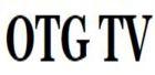 세상의모든링크,세모링,모든링크,링크모음,링크사이트,주소모음,링크조아,링크하자,영화,영화사이트,TV,TV사이트,OTGTV,OTGTV주소,OTGTV새주소,OTGTV접속,최신영화사이트,OTGTV신주소,OTGTV막힘,OTGTV우회,OTGTV최신주소.jpg