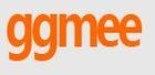 세상의모든링크,세모링,모든링크,링크모음,링크사이트,주소모음,영화사이트,TV사이트,지지미TV,지지미TV주소,지지미TV새주소,지지미TV접속,최신영화사이트,지지미TV신주소,지지미TV막힘,지지미TV우회,지지미TV최신주소.jpg