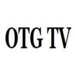 OTGTV